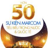 50-events-Marcom-icon