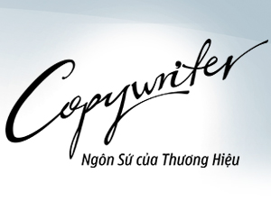Khóa học CopyWriter