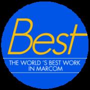 MarcomBEST-Icon-3