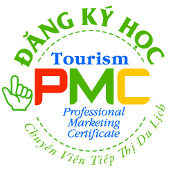 Icon-DANG-KY-HOC-PMC-DL