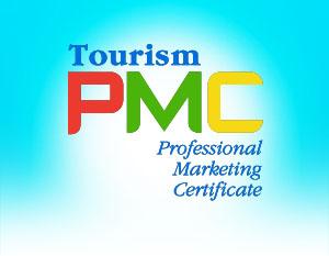 Tourism PMC