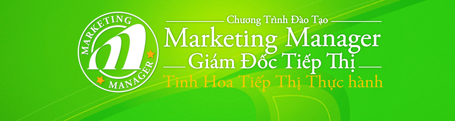 Banner Marketing Manager 1500x400