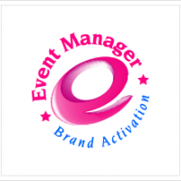 Event Manager banner_VMC2016