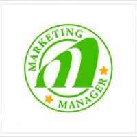 Marketing Manager banner_VMC2016