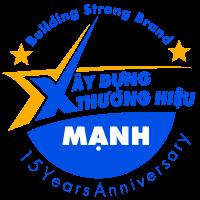 Xay dung thuong hieu manh VietnamMarcom