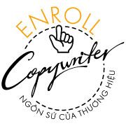 enroll-icon-CW