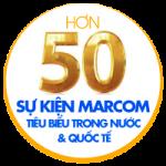50-su-kien-MARCOM-2