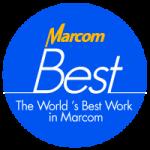 MarcomBEST-Icon-2
