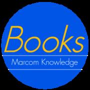 MarcomBooks