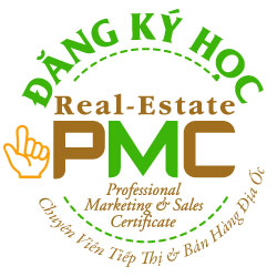 Icon-DANG-KY-HOC-PMC-DO