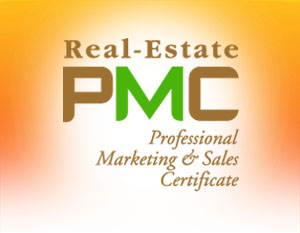 Real Estate PMC