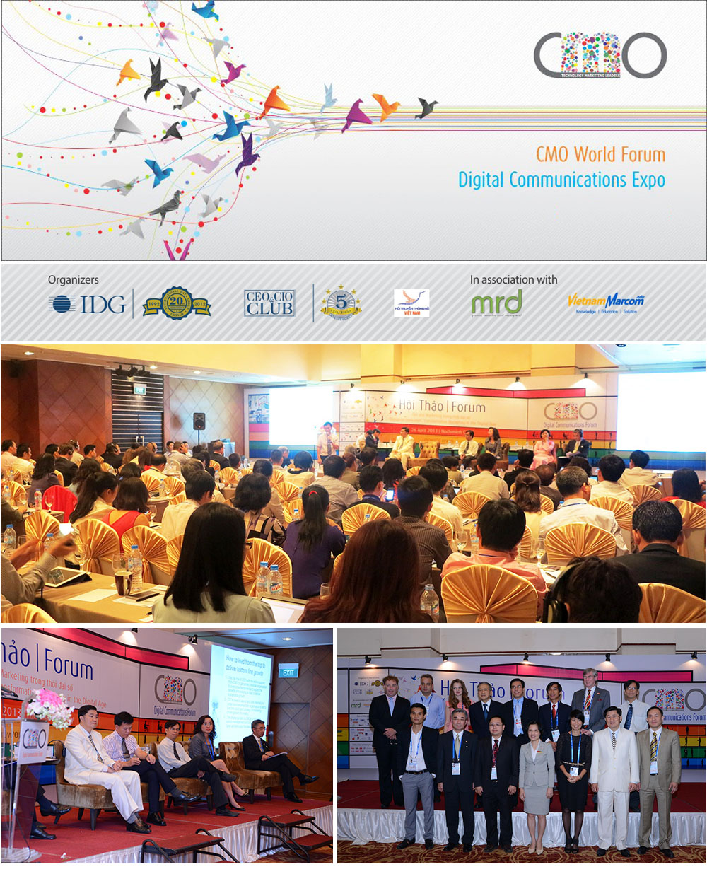 CMO Forum News_1000px