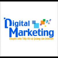 Digital Marketing banner_VMC2016