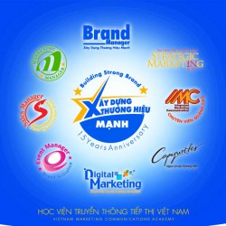 LKG_VietnamMarcom-T04-05_2016_1
