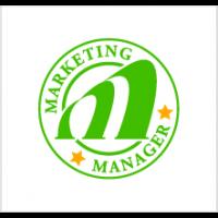 Marketing Manager banner_VMC2016