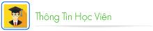 Thong-tin-hoc-vien_icon-MM
