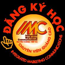 VietnamMarcom_chuyen-vien-quang-cao_DKH