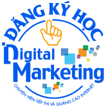 VietnamMarcom_digital-marketing_DKH