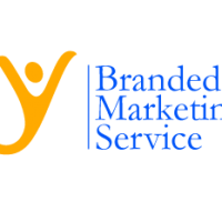 Branded-Marketing-Service