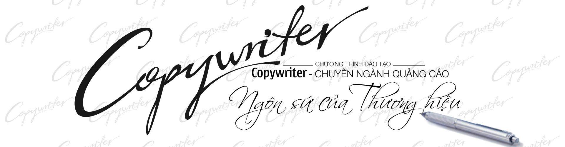 CopyWriter-1920x500