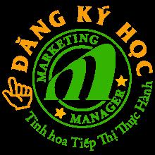 Icon-DANG-KY-HOC-Marketing