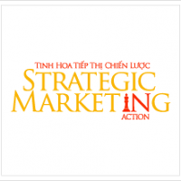 Strategic Marketing banner_VMC2016