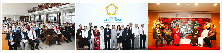 Tiep-thi-Cong-Dong_event
