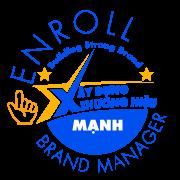 enroll-icon-BRAND