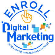 enroll-icon-DIGITAL
