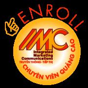 enroll-icon-IMC