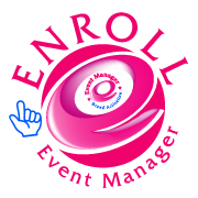 enroll-icon-EVENT