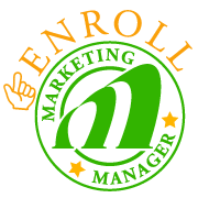 enroll-icon-MARKETING