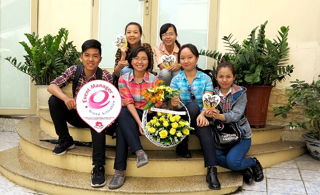 VietnamMarcom-hoc-vien-marketing-manager
