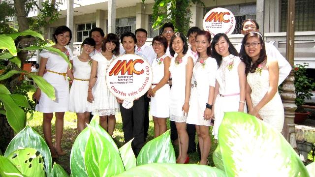 hoc-vien-VietnamMarcom